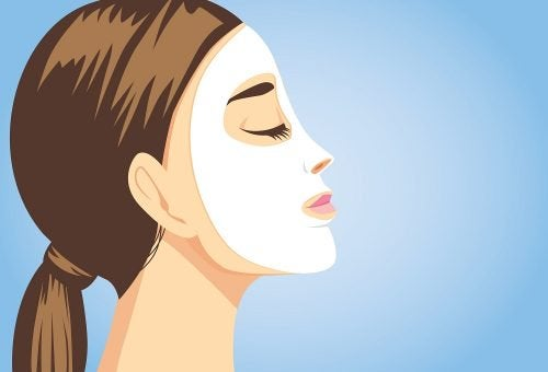 Natural Facials That Instantly Make Your Skin Shine