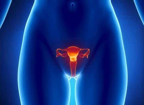 How is Ovarian Cancer Detected?