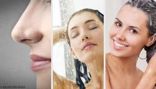 7 Personal Hygiene Mistakes that Harm Your Health