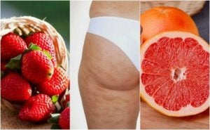 6 Fruits You Can Eat to Reduce Cellulite Easily