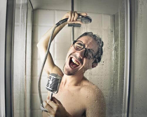 Don't Make These 5 Common Shower Mistakes