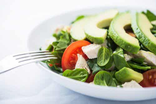 8 Tips to Help You Eat More Vegetables