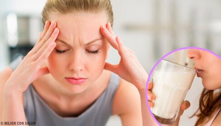 Drink Your Way to Calm with Stress-Reducing Beverages