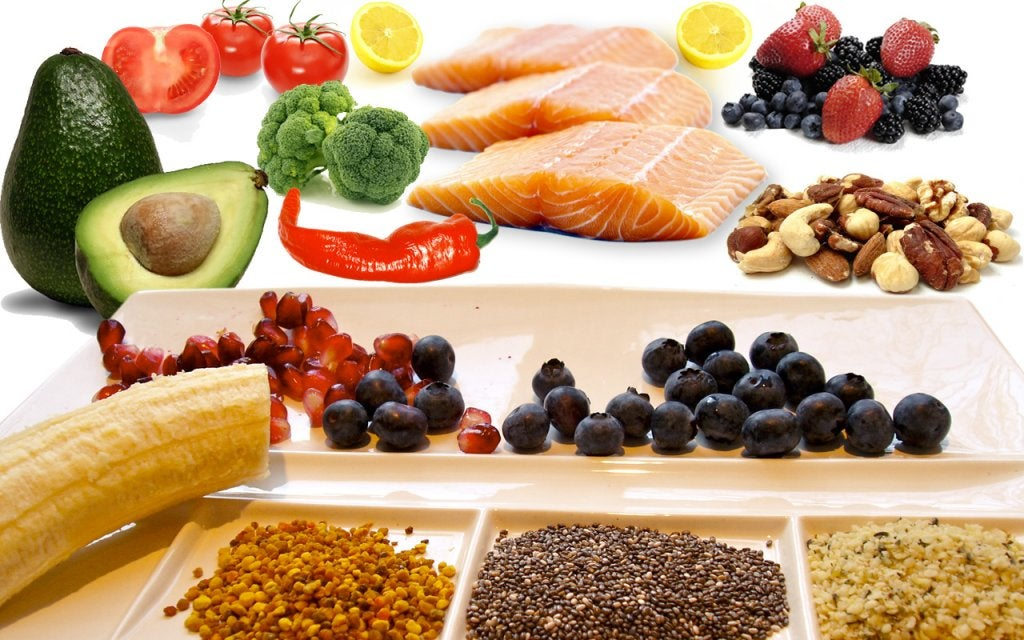 Food Combinations that Harm Your Stomach