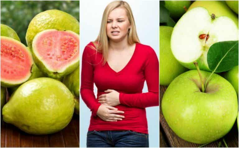 6 Best Fruits to Detox Your Body