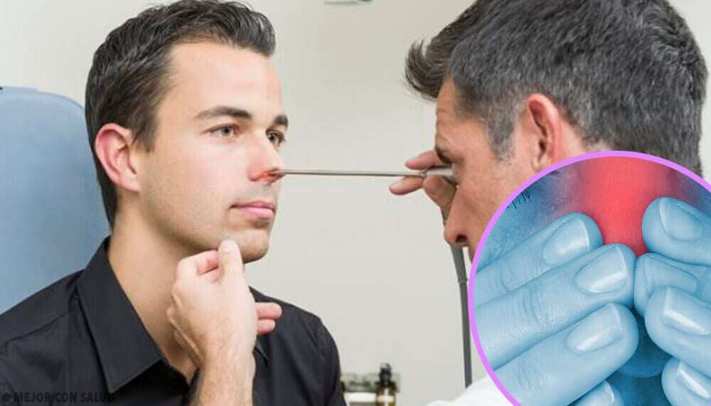 비염 건강을 향상시키는 5가지 비트 레시피