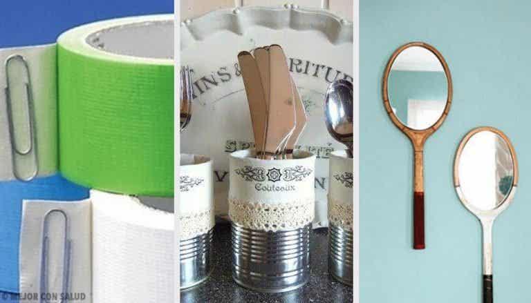 6 Fashion Tricks for Good Interior Design