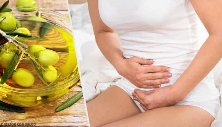 7 Remedies for Severe Constipation