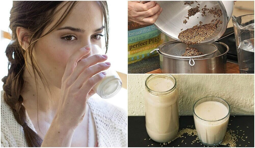 Canary Seed Milk: What It Is and How to Make It