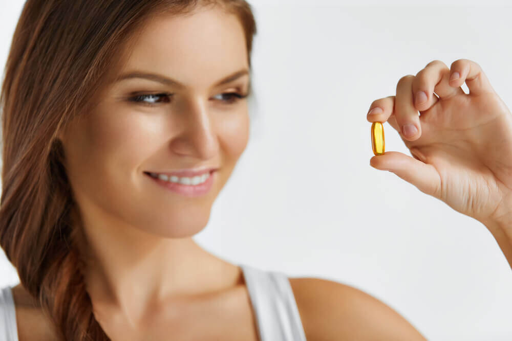 Should We Take Vitamin D as a Supplement?