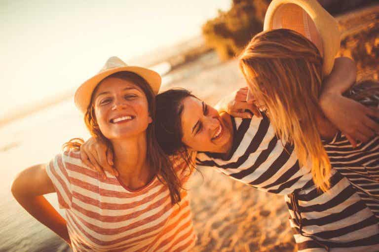 5 Characteristics that Will Make You an Unforgettable Person