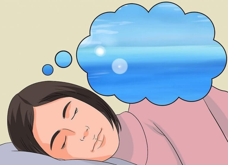 The Best Natural Sleeping Aids