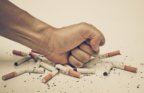Important Reasons Why You Should Quit Smoking