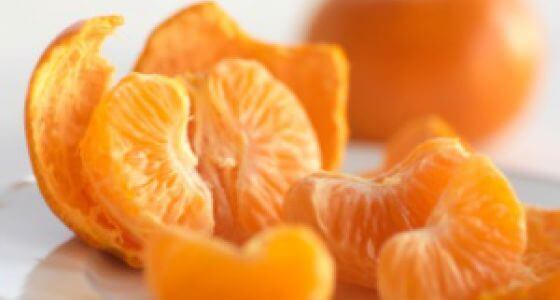 Include Clementines in Your Diet