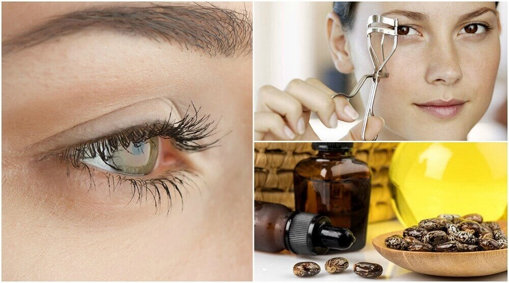 Are Your Eyelashes Falling Out? Discover the Causes and Natural Treatments