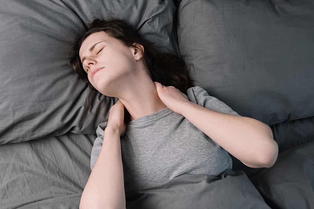 Fibromyalgia treatment tips.