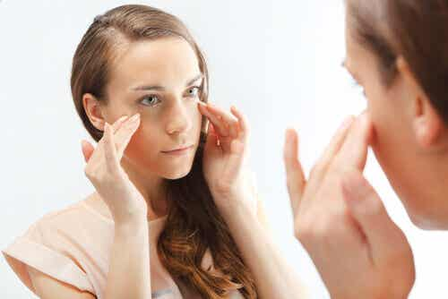 Hyaluronic Acid: Beauty that You Can Create