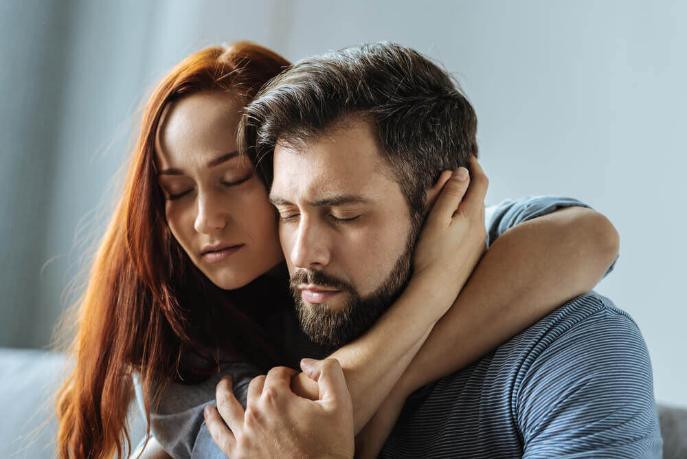 Does Your Partner Love You or Use You?