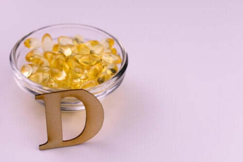 What Happens if You Consume too Much Vitamin D