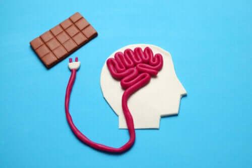 3 Ways to Balance Brain Chemistry to Face Depression