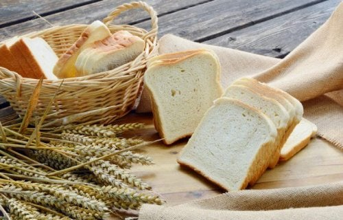 What is the Healthiest Non-fattening Bread?