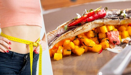 Seven Satisfying Dinners that Can Help You Lose Weight