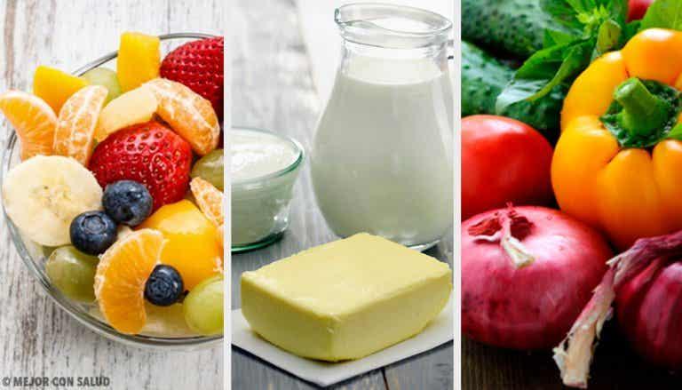 7 Strange Food Combinations to Avoid