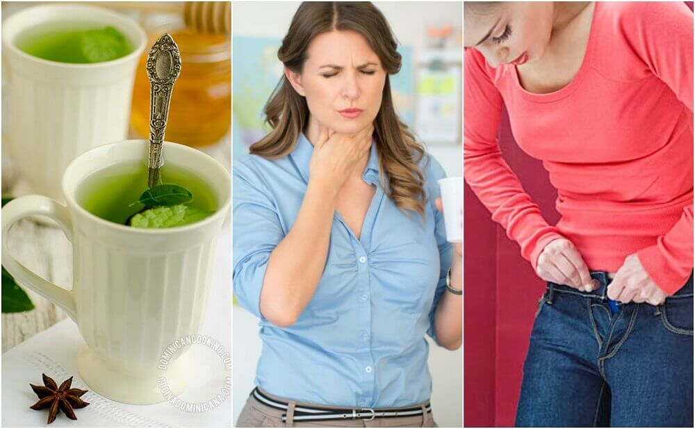 8 Practical Tips to Prevent Acid Reflux