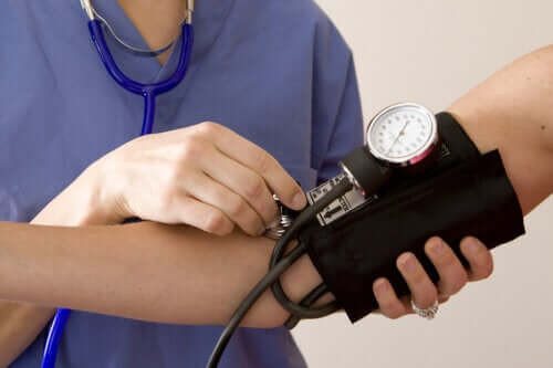 Drinks that Cause High Blood Pressure