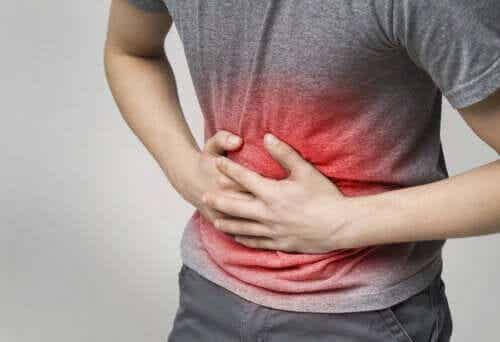 Remedies to Relieve Bloating After Christmas