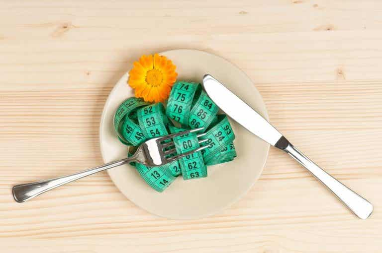 Speed Up Your Metabolism and Lose Weight Easily