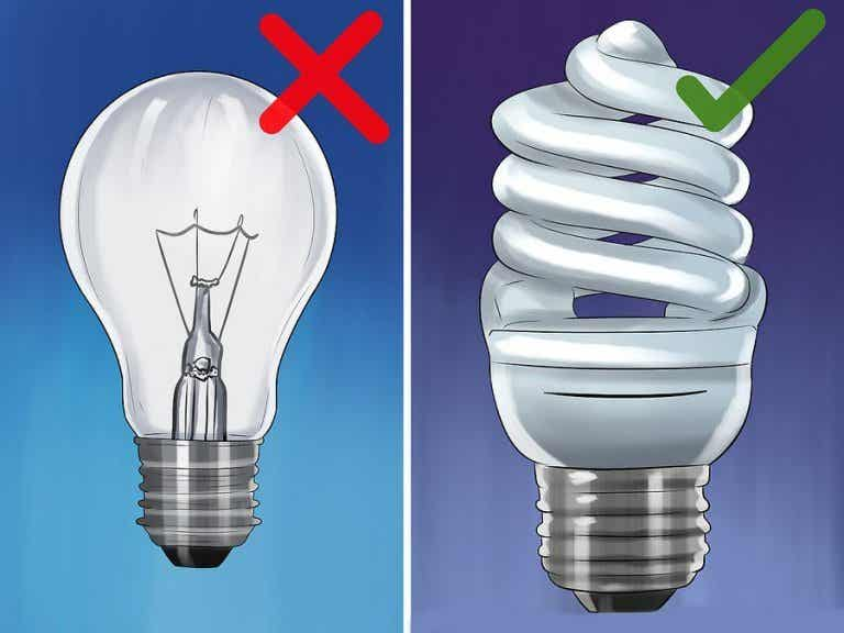 7 Ways You Can Spend Less on Electricity