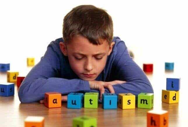 The 5 Most Common Signs of Autism