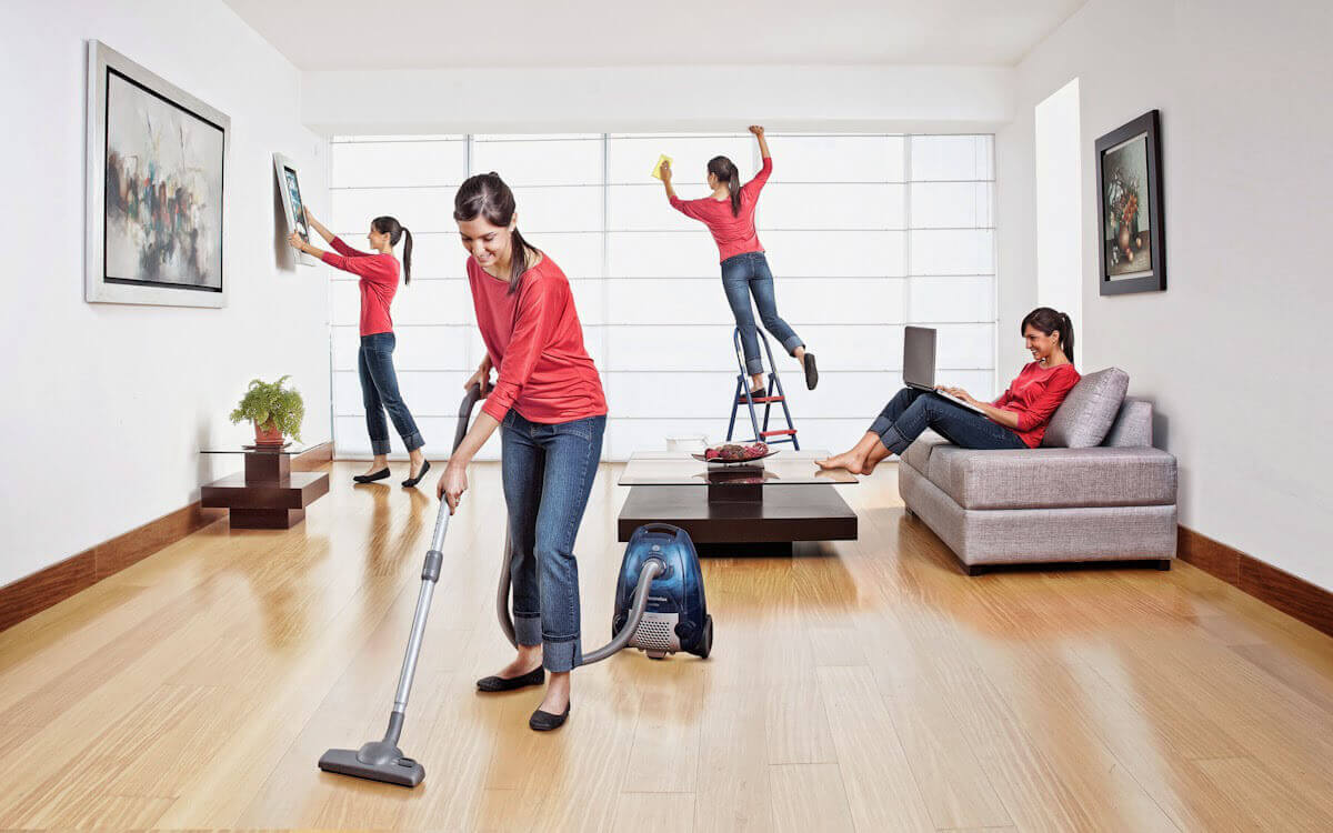 Office Cleaning Company Sherwood Arkansas 72120