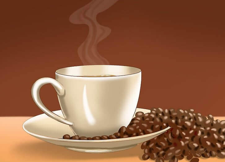9 Fascinating Facts about Coffee