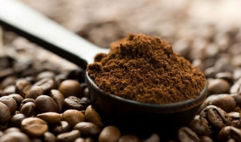 3 Healthy and Delicious Recipes with Coffee