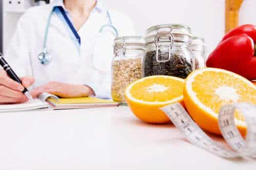 How to Reduce Bad Cholesterol (LDL) and Raise Good Cholesterol (HDL)