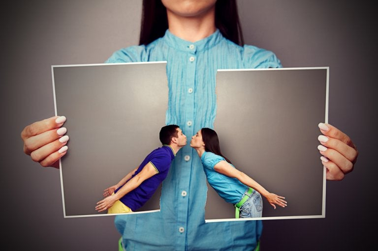 Three Fatal Errors at the End of a Relationship