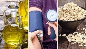 fight hypertension