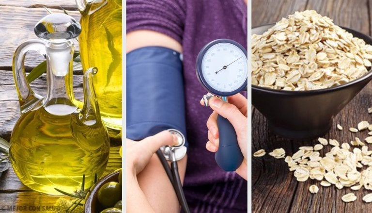 Effective and Natural Ways to Fight Hypertension