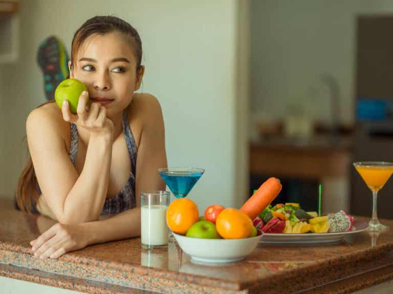 Intermittent Fasting for Losing Weight and Getting Healthier