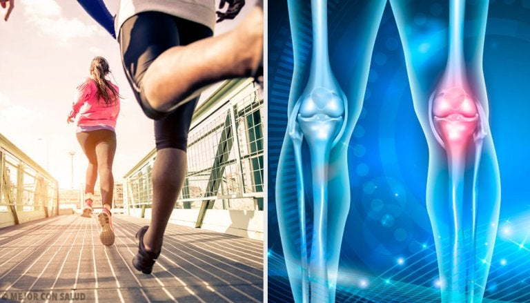 Everyday Habits that Cause Knee Pain