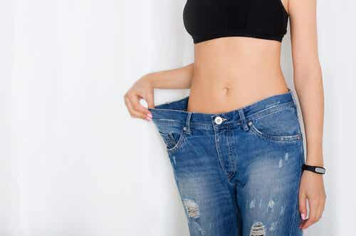 Learn These 3 Easy Ways to Lose Weight