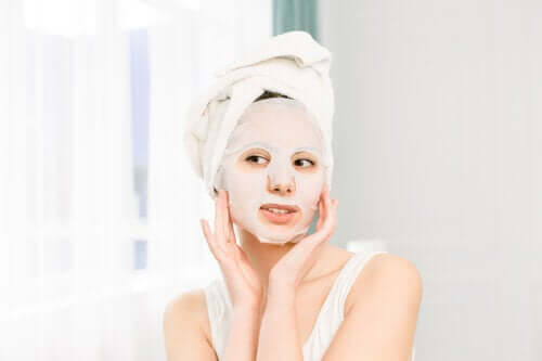 Try these 5 egg masks to beautify your skin