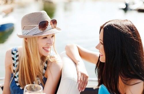 20대 여성 나이대별로 신진대사가 작용하는 방법