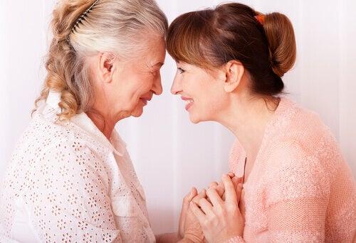50대 이상 나이대별로 신진대사가 작용하는 방법