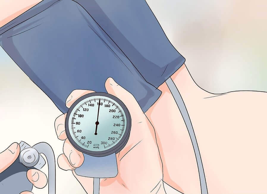 Try These Exercises Recommended for Hypertension