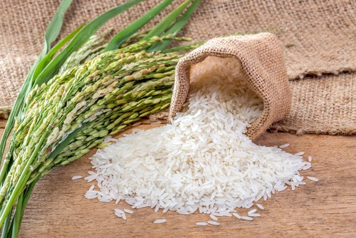 What's the Best Way to Eat Rice and Why?