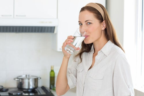 Find Out How to Improve Your Health by Drinking More Water Every Day
