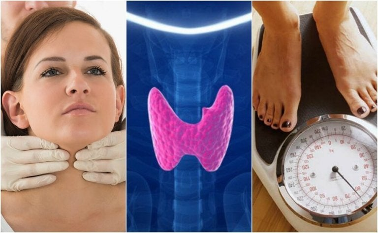 How do You Know if You Have Hypothyroidism? Discover 10 Symptoms of Hypothyroidism